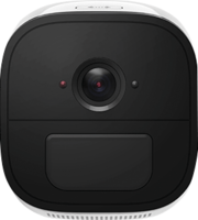 V by Vodafone Bundle V-Camera Arlo Go