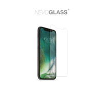 nevox NEVOGLASS Apple iPhone 11 tempered Glass ohne EASY APP